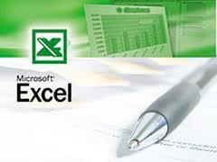 Aprenda a trabalhar com fórmulas no Excel
