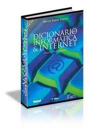 Dicionário Informática e Internet