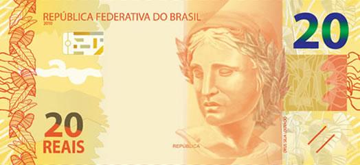 nova-cedula-real-20-reais