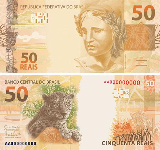 nova-cedula-real-50-reais