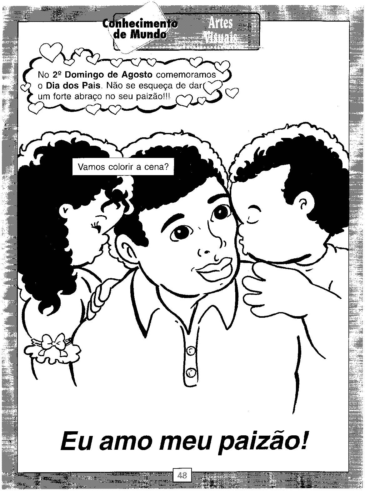 Atividades Dia dos Pais (116)