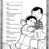 Atividades Dia dos Pais (120)