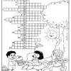 Atividades educativas Folclore