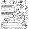 Atividades Primavera 08
