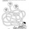 Atividades Turma da Mônica Números e Matemática 14