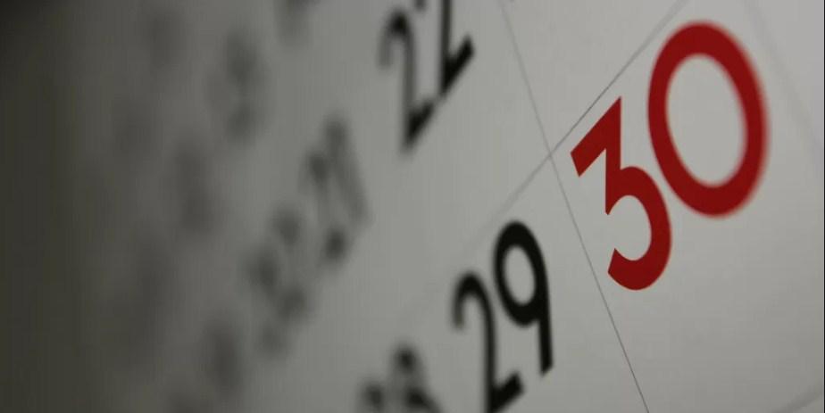 O dia em que você nasceu, bate com sua forma de agir?