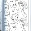 atividades corpo humano 13