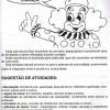 Atividades e brincadeiras para o Dia das Crianças 05