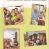 Ensino Fundamental - Atividades sobre família 3