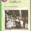 Ensino Fundamental - Atividades sobre família 7