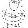 Atividades Natal Educação Infantil 23