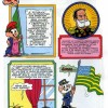 Proclamação da República Turma da Mônica 05