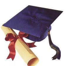 Diploma Pedagogia