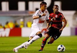 Gol de Neymar é eleito o mais bonito do mundo