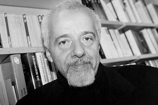 Por Paulo Coelho