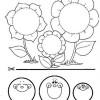 Desenhos de formas geométricas para colorir 14