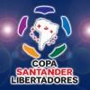 Como assistir os jogos da Taça Libertadores 2012
