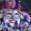 Ordem dos desfiles das escolas de samba de São Paulo