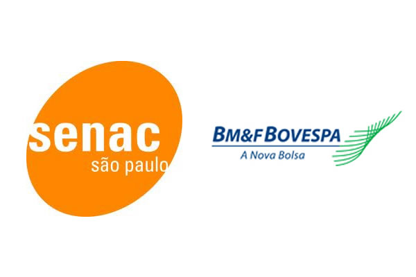 Senac e BM&FBOVESPA - Programa Educar
