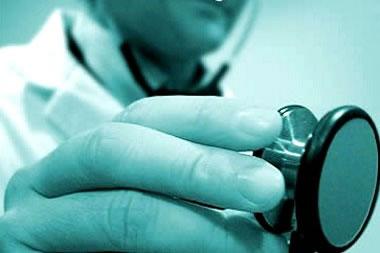 10 sintomas da síndrome de lasefoia