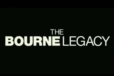 Trailer de o Legado Bourne