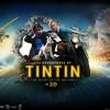 Wallpaper de Tintin - 08