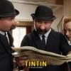 Wallpaper de Tintin - 09