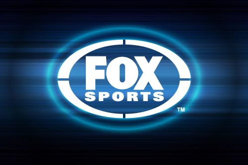 Fox Sports confirma acordo com Net e Claro TV