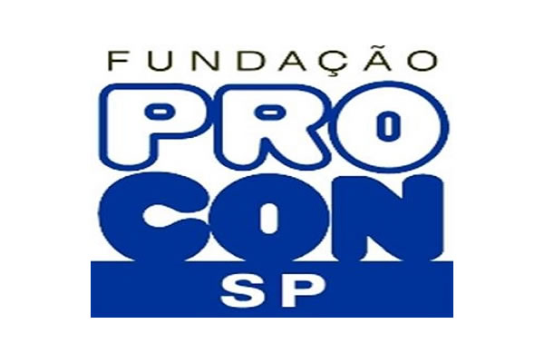 Procon-SP, suspende sites Americanas.com, Submarino e Shoptime