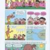 Você Sabia? - Turma da Mônica - Dia do Índio 05