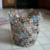Ideias de reciclagem 05