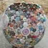 Ideias de reciclagem 11