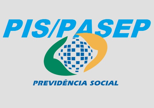 Pagamento PIS/PASEP 2012 - Abono salarial