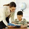 Professores são os maiores influenciadores do hábito da leitura