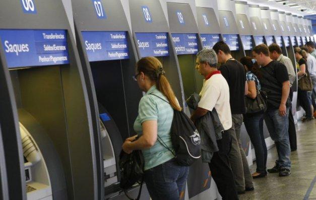Saiba como abrir conta em banco sem pagar tarifas