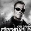 """Wallpaper Van Damme """"Os Mercenários 2"""" - 16"""