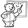 Desenhos Dia do Professor