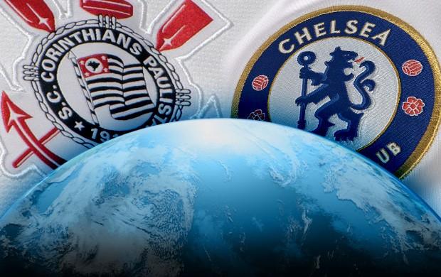 Jogo completo: Corinthians 1 x 0 Chelsea (Final do Mundial de Clubes)