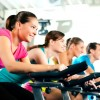 Praticar exercícios regulares pode aumentar 6 anos de vida