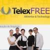 Apresentação oficial TelexFRE