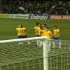 Brasil 2 x 2 Itália - Melhores momentos