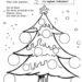 Atividades Natal Educação Infantil 09